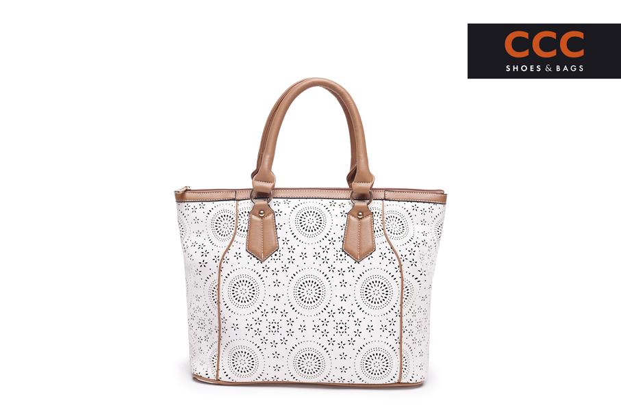 363216f77da88 CCC - Najmodniejsze torebki – trendy wiosna lato 2014!