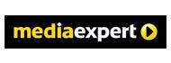 Media Expert