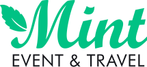 Mint Event & Travel