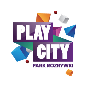 Play City Logo